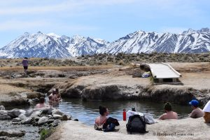 Crowley Hot Springs | Wild Willy's Hot Springs