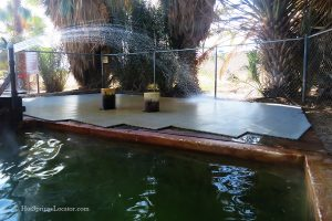 Holtville Hot Springs