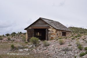 Potts Ranch